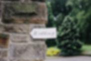 wedding phtoographer wedding label