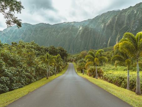Hawái levanta varias restricciones de viaje
