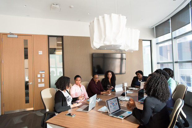 IT Career Consultancy/ Resume Editing