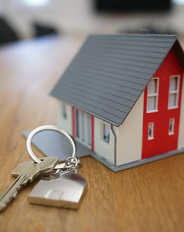 Real Estate Law in South Jersey