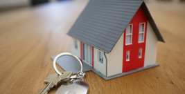 FIRE: Where can I find the LOWEST mortgage rate?