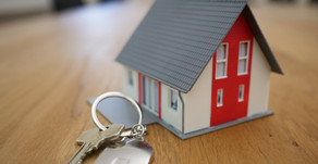 A plan to maximise your mortgage borrowing potential