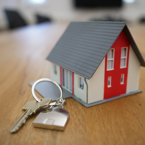 Low Mortgage Rates Offer Opportunities for Buyers: Part 2