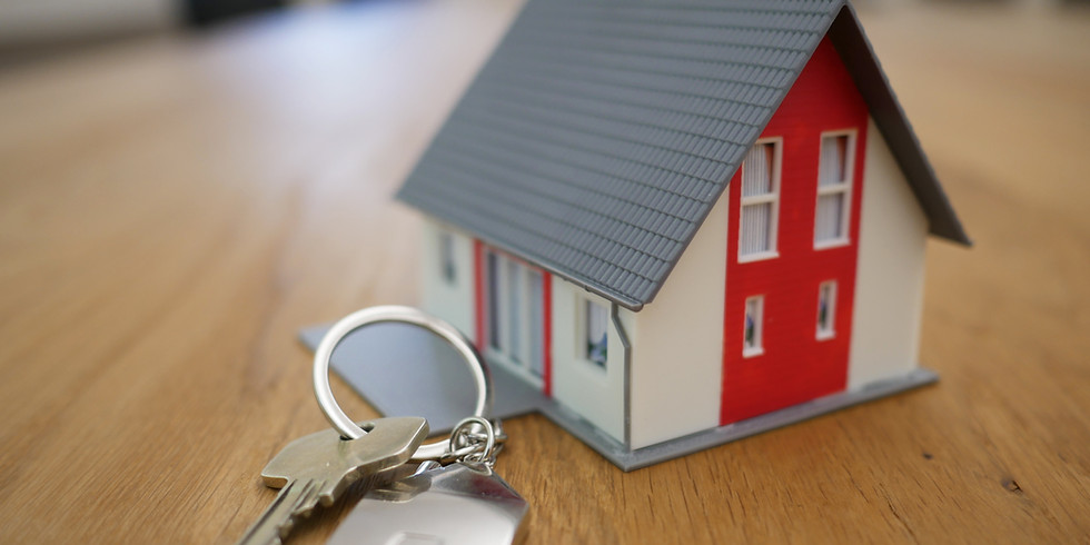 The Ups And Downs In Real Estate Investments