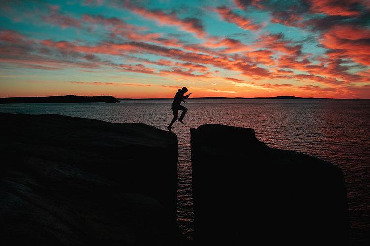 InspireU Life Coaching by Rosalie Fidge, Mindset Coach in South Australia