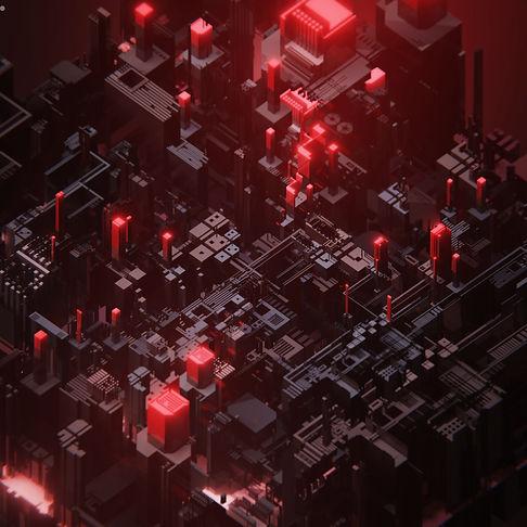 VFXCG画像