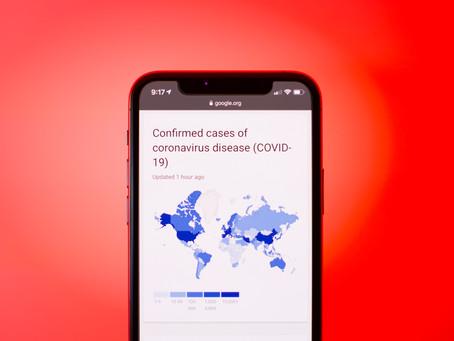 Privacy during public health emergencies
