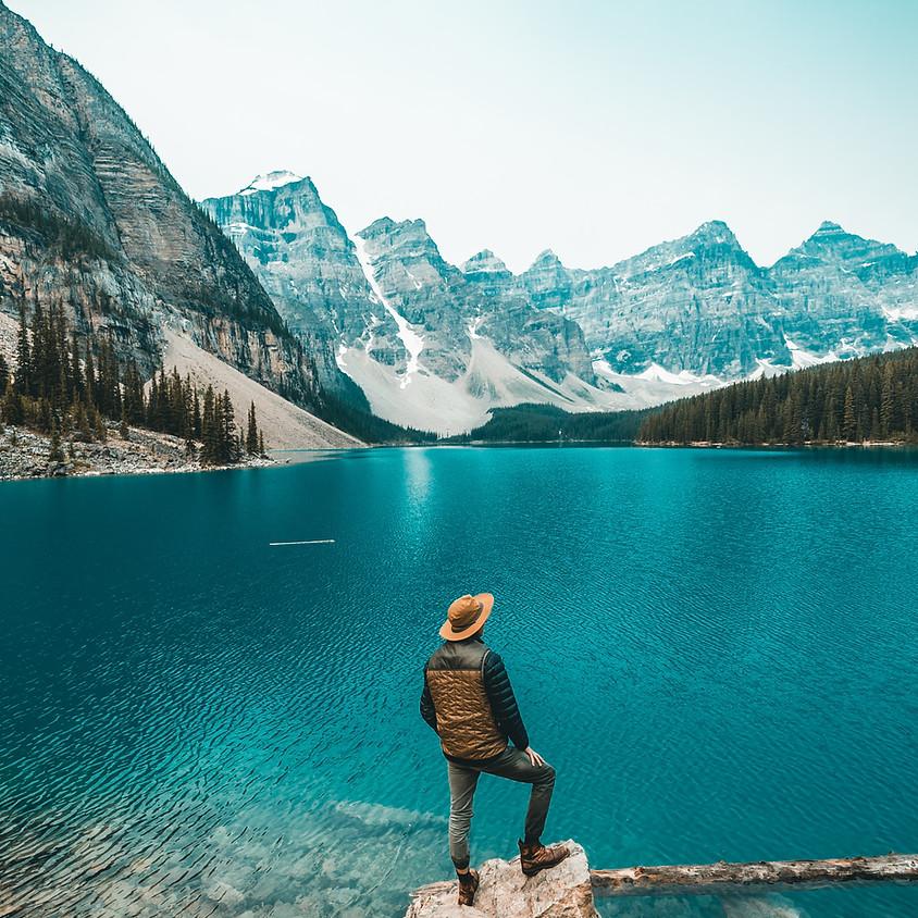 加拿大一步到位永居 免費講座
