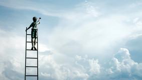 Measuring Your Training Success