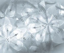 top tips for finding the time to do business development