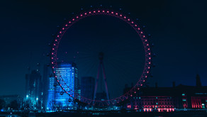 Top 10 Events in London 2020 for groups to visit