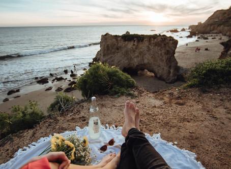50 Summer Date Night Ideas