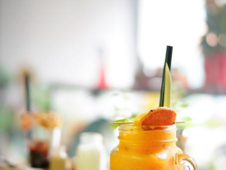 Food & Beverage Storytelling Secrets
