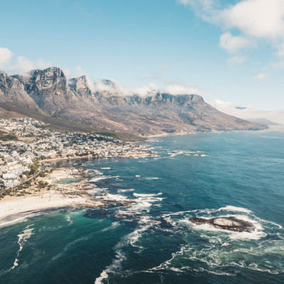 REASONS TO VISIT AND LOVE SOUTH AFRICA