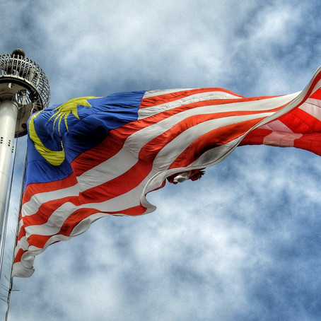 My Experience: Malaysian Government's Effort in Supporting Autistic Individuals