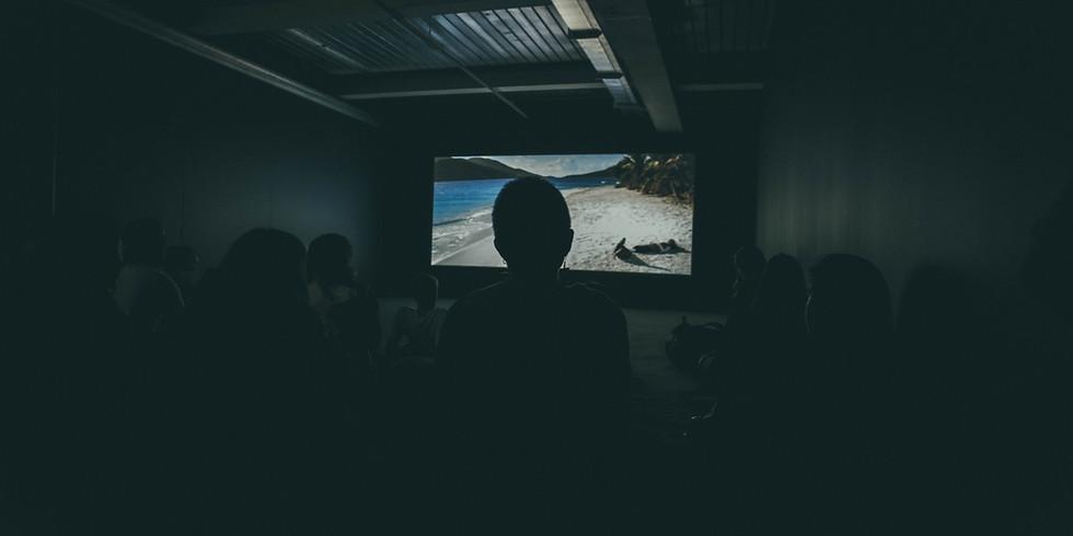 Film Screening | Day 2