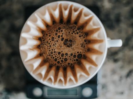 koronavirüs Sürecinde Evinize veya Ofisinize Kahve Makinesi Seçmenin Püf Noktaları