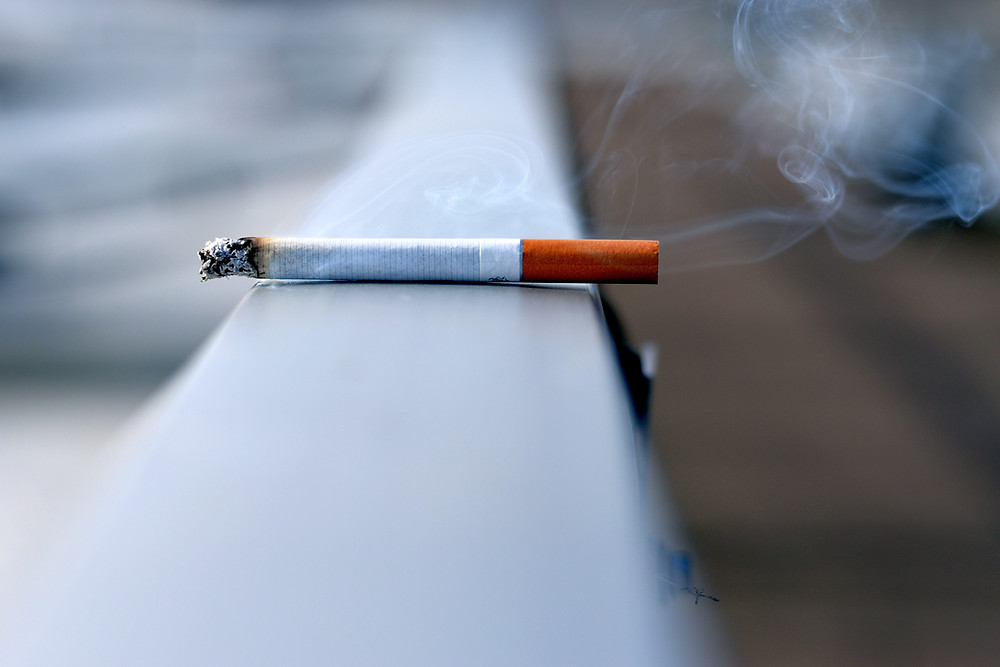 Quit smoking today with Hypnotherapy