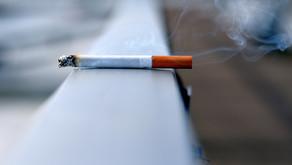 Services de soutien à l'abandon du tabagisme