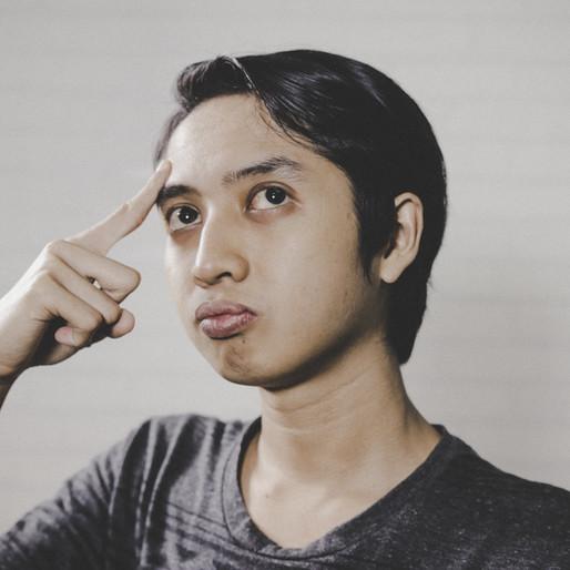 Asking for Clarification   O que dizer quando não entendemos o que uma pessoa diz em Inglês?
