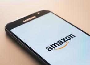 Amazon One: Good or Bad?