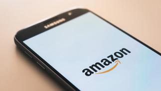 Amazon Seller Services Pvt. Ltd. v/s Modicare Ltd. & Ors.