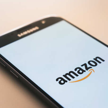 Amazon Prime Gifts Everyone Loves