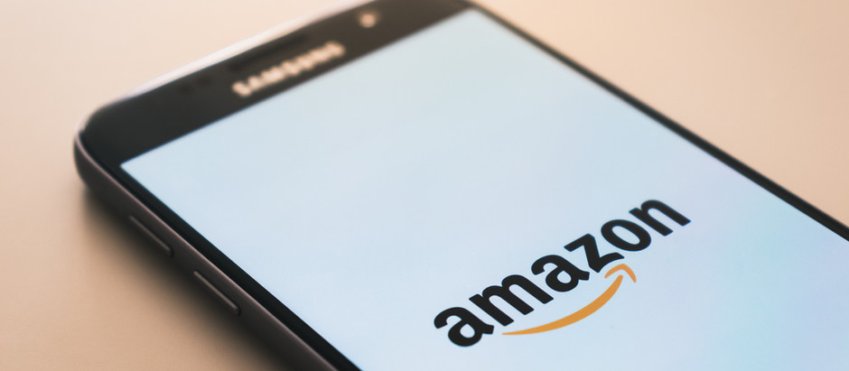 Could Amazon Australia help your business grow?