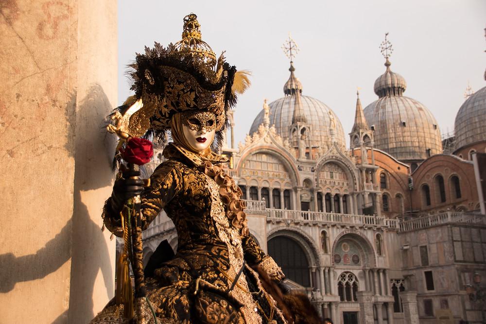 Veneza, sustentabilidade, ponte rialto, cultura, patrimônio da humanidade, turismo, viagem sustentável, conhecer a Itália; melhor blog de viagens, melhor site de sustentabilidade, roteiro turístico em veneza, o que fazer em veneza, como chegar a veneza, o que visitar em veneza, pontos turísticos em veneza