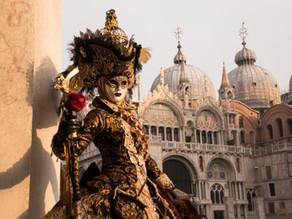 Saiba como fazer um turismo autêntico em Veneza: O Patrimônio da Humanidade que pode desaparecer