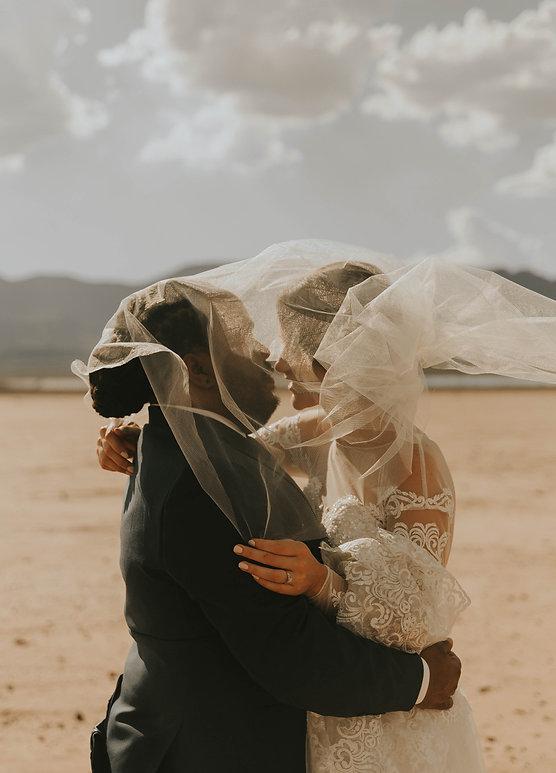 Image by Analise Benevides