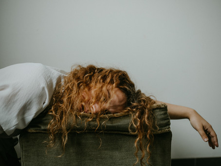 Sleep And Productivity For Business Owners