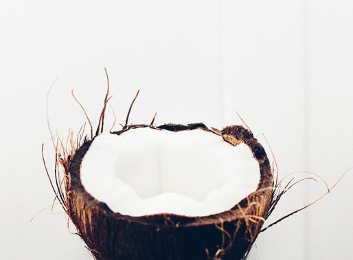 Кокосово масло - предимства и недостатъци