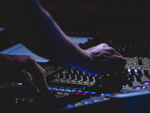 DJ Martin Garrix versus Spinnin' Records en MAS