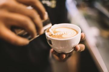 Image by Di Bella Coffee