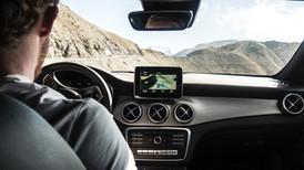 Automotive camera product