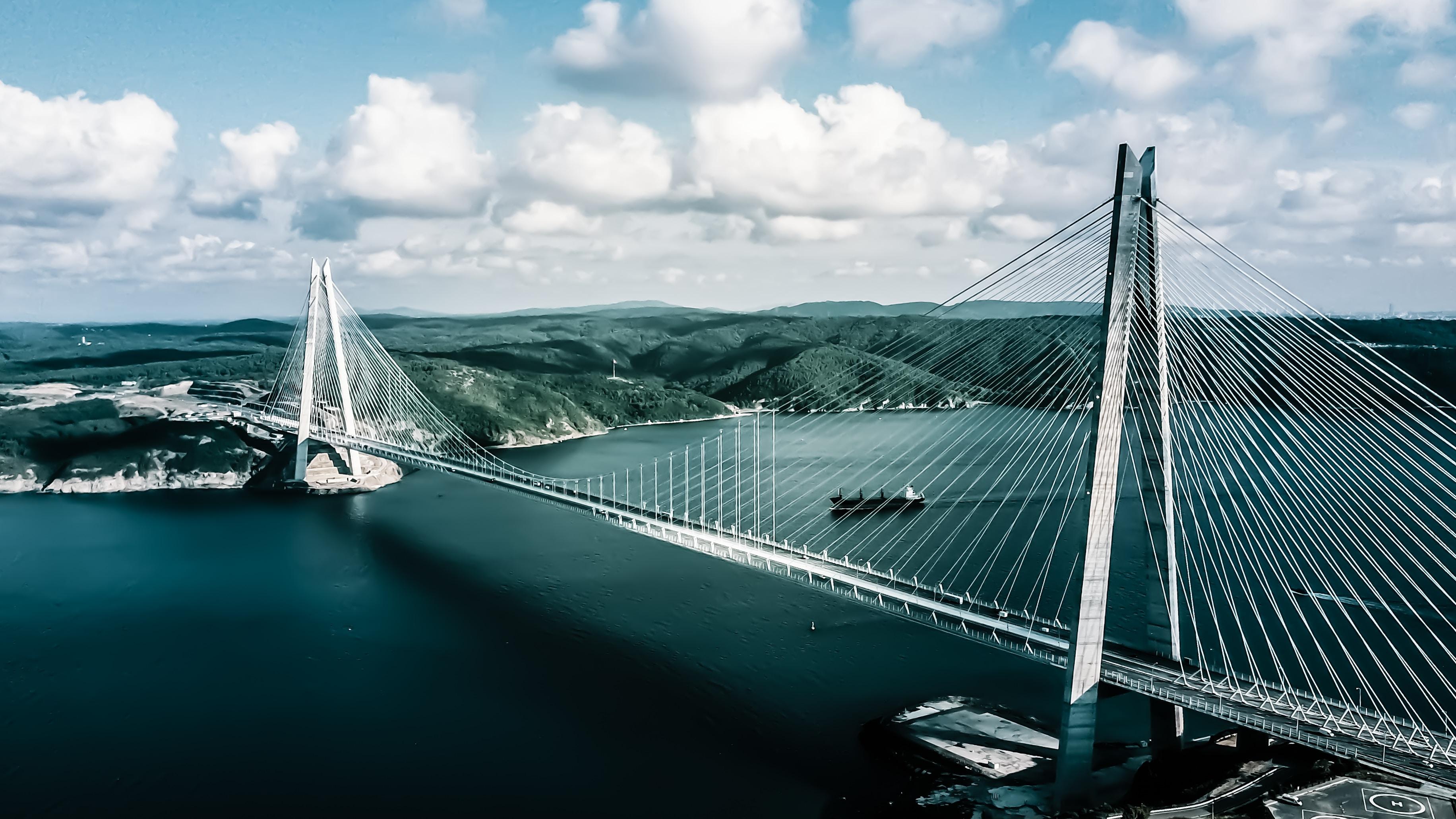 土耳其投资入籍项目 2020