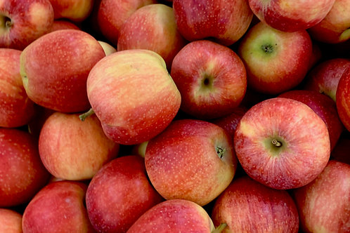 Apples Per Piece