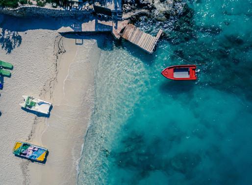 Albania Seaside Riviera