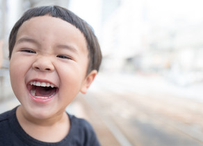 Happiness Misconception 1: Money, money, money, always sunny