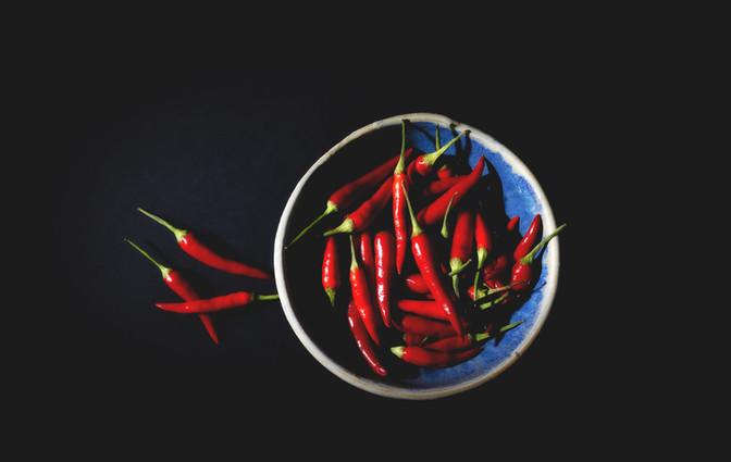 kaitaia chillis
