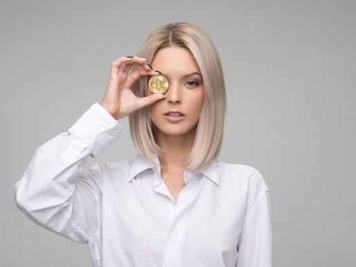 ビットコインは8,9月に暴騰あるか。狙いは2020年にかけて1000万円。―仮想通貨チャート分析