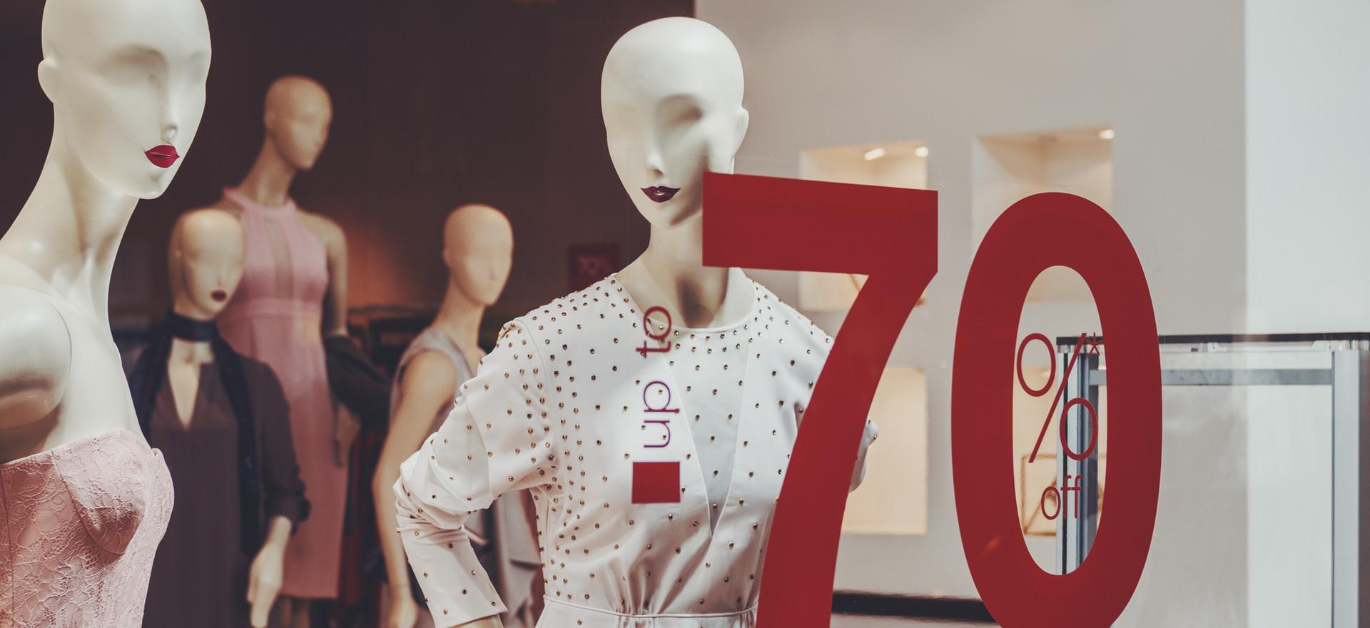Cupons de desconto geram R$ 6 bilhões no e-commerce em 2020 | LER