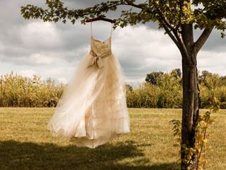 5 Wedding tips per sopravvivere al caldo dei Matrimoni estivi (e i tuoi ospiti ti ringrazieranno)