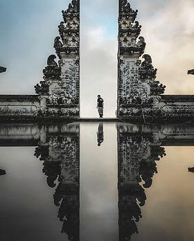 Image by Raj Eiamworakul