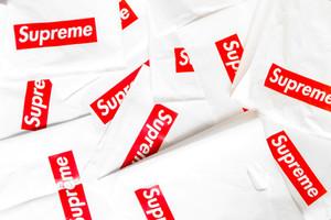 Essential Brand Elements