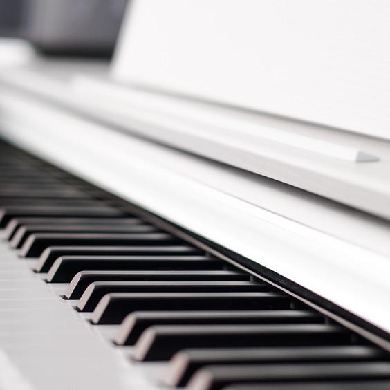 Soirée Piano - Bar Lounge