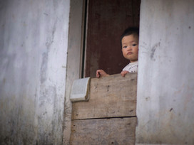 World Orphans Day : A Persistent Global Crisis