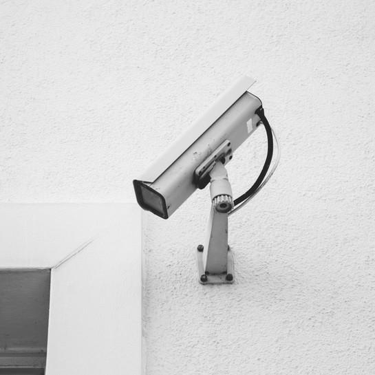 Bewoners voor het Big Brother-huis gezocht