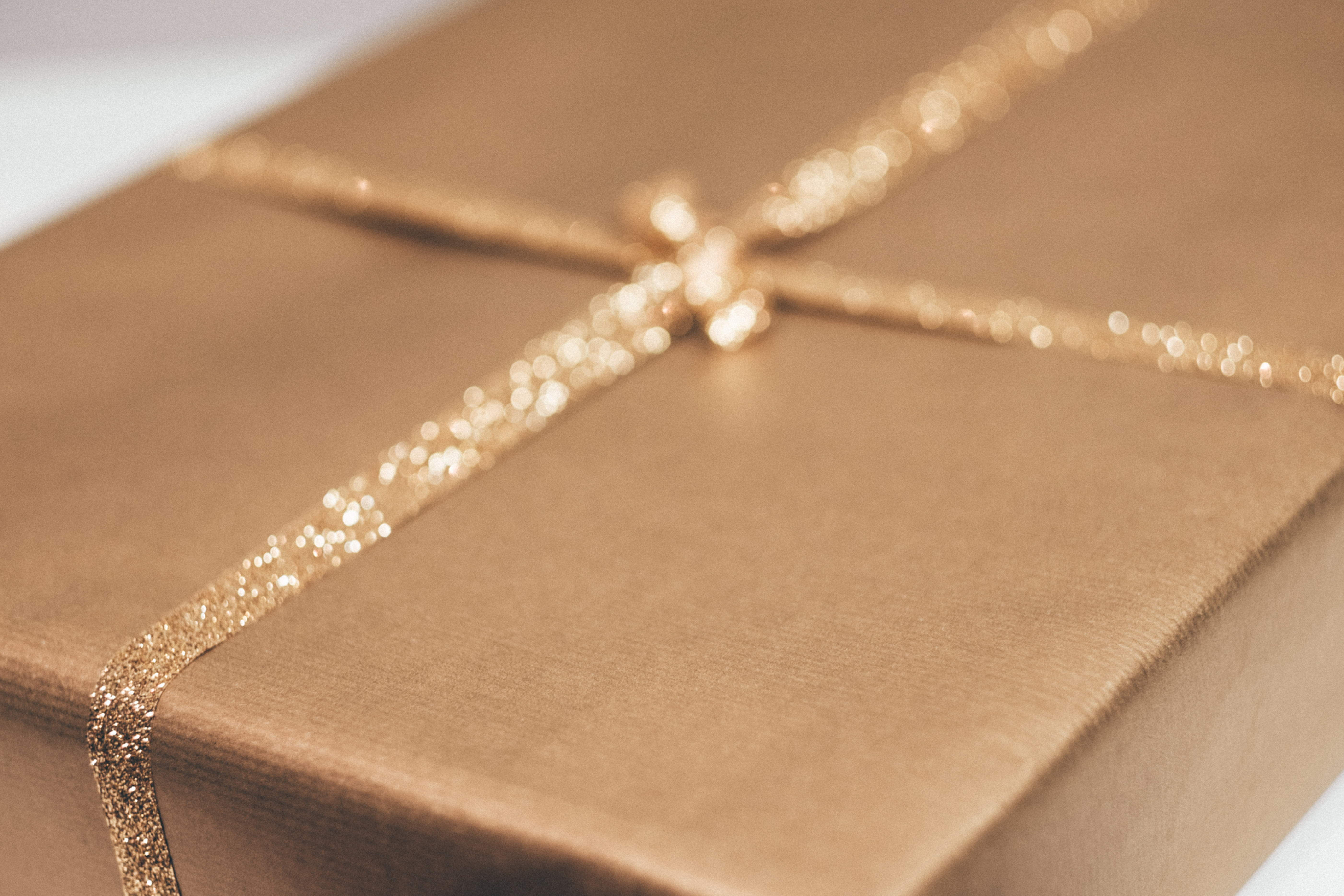 Gift Voucher - One Hour Session